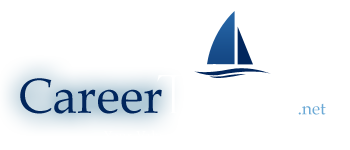 Resume writing services oklahoma