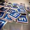 Why You Should Include Your Personal Email in Your LinkedIn Profile