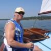 Sailing Rejuvenation :: Little Havana