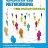 Expand Your Career Horizons With Enriching Career Book!