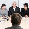 Alleviating Job Interview Pressure: 10 Tips