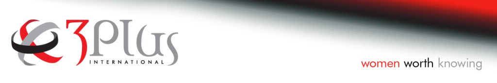 Hope/Possibility Within Grasp as You Merge Work/Life