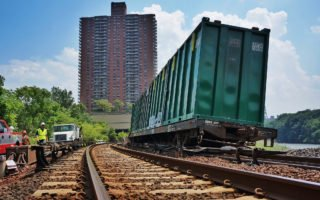 Why Rushing Your Job Search Can Derail Results