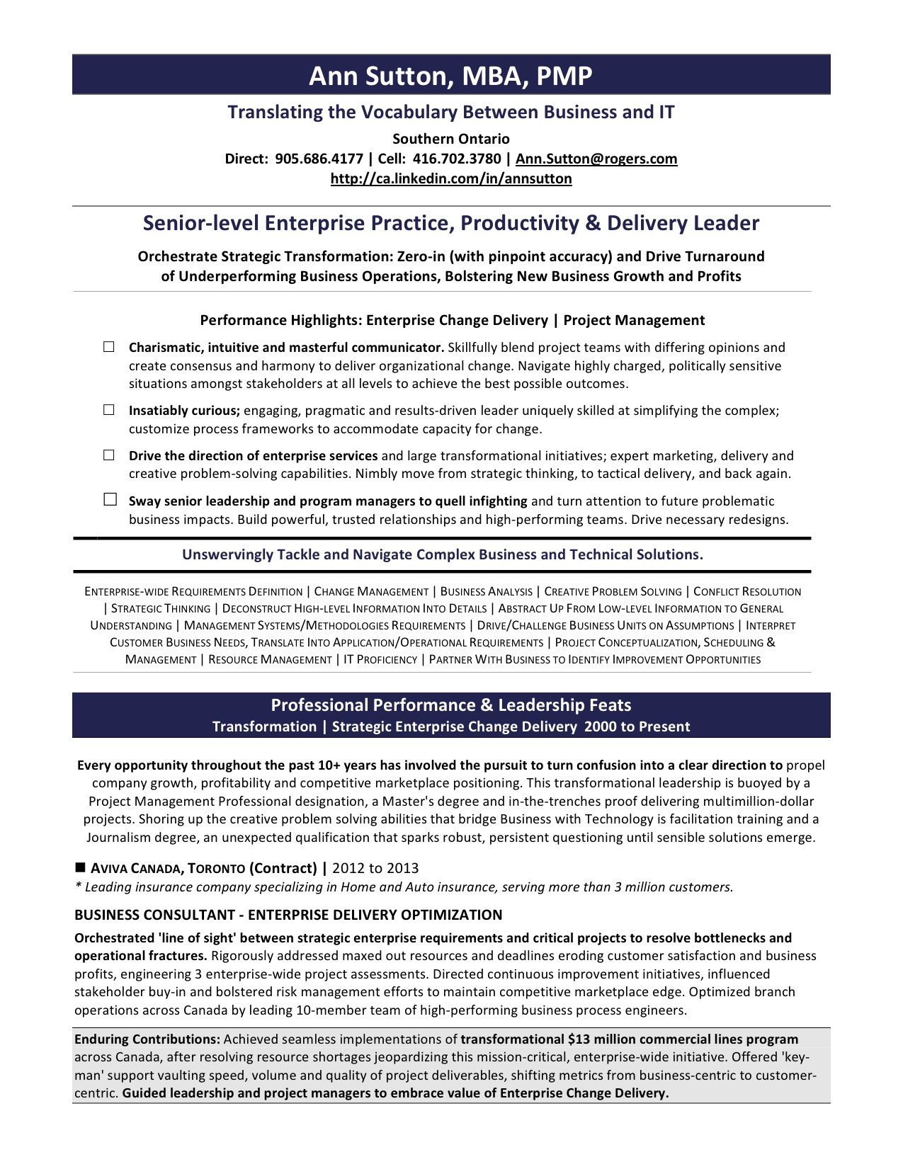 senior executive resume writing service ssays for sale