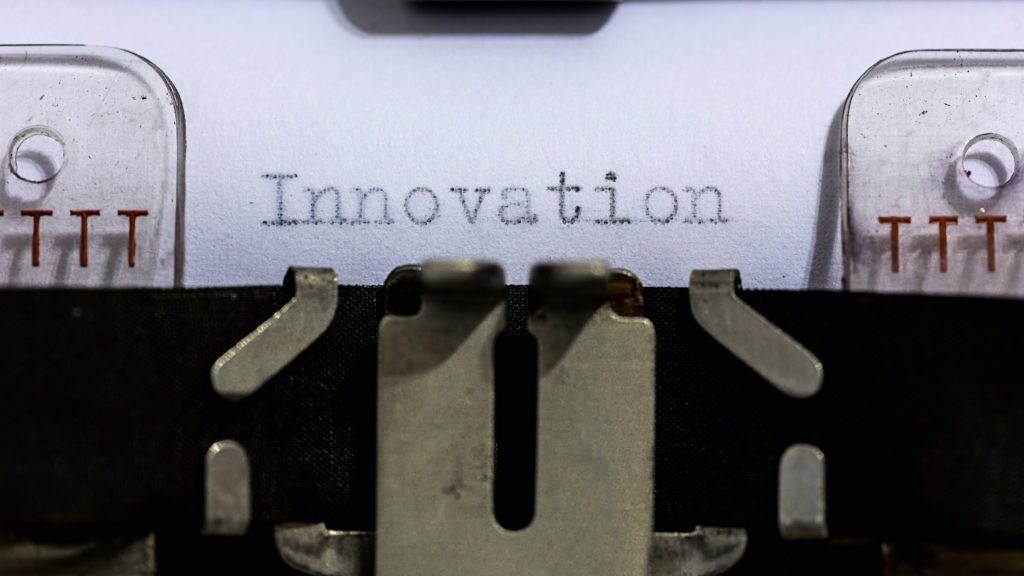 The Innovator Cliche and Why Thinkers-In-Action Get the Job Done