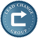 LeadChange Badge125x1251 Alliances, Partners and Blogging Collaborators
