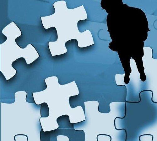 Executive Job Seeker: Is Your Career Portfolio Current?