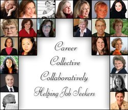 careercollective Alliances, Partners and Blogging Collaborators