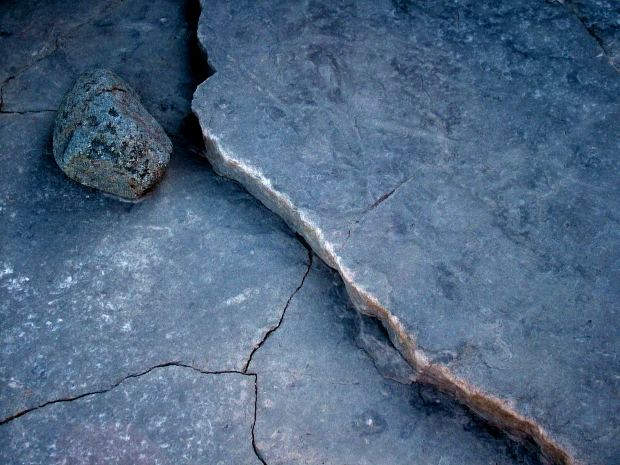 Are There Cracks in Your Career Communications Strategy?