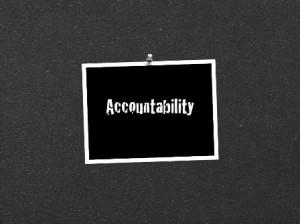 elizabethhyland.com  300x224 Career Trend 2011: Accountability + Possibility = Sustainability