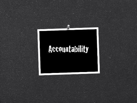 Career Trend 2011: Accountability + Possibility = Sustainability