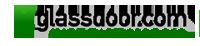 Blogging for Glassdoor.com