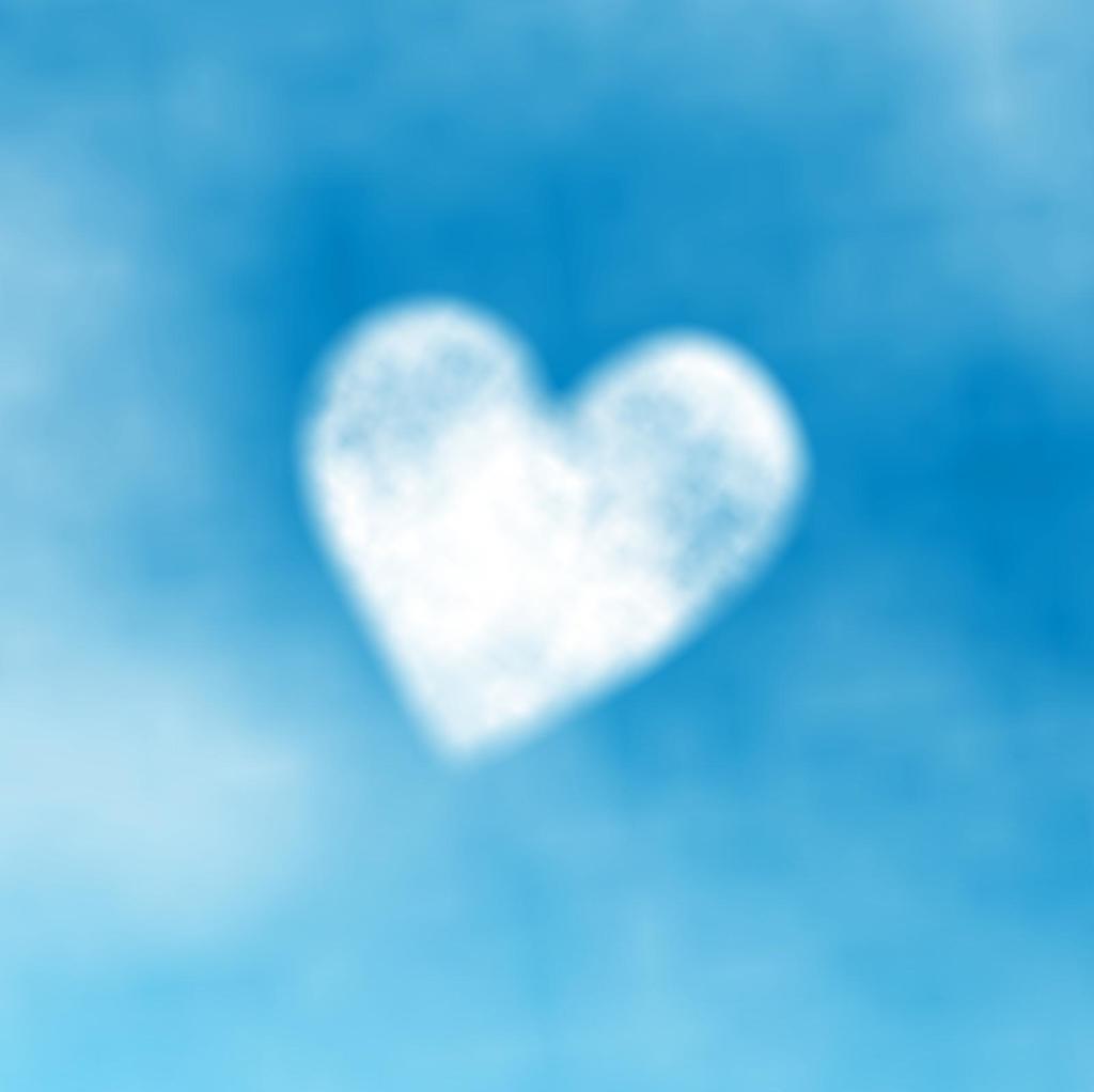 heart-shaped-fluffy-cloud