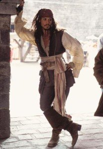 jack sparrow 1 207x300 What Do You Mean?