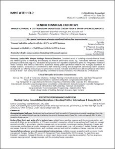 3 Opinions on Having a Pro Write Your Resume