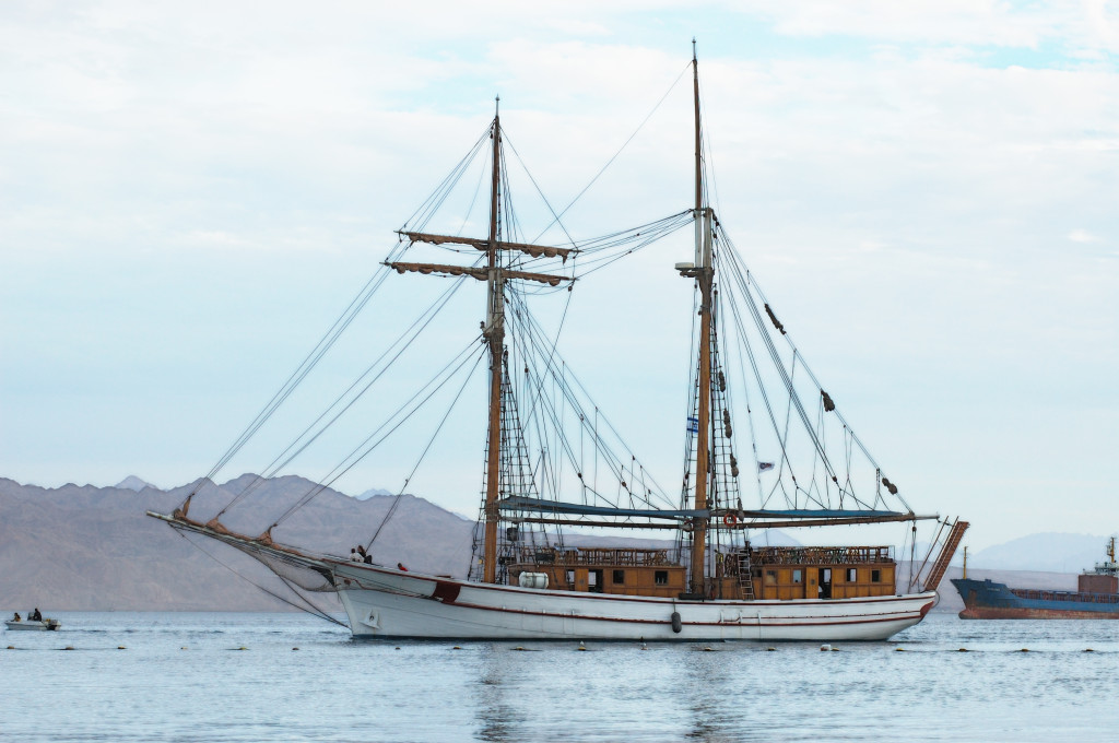 sailboat for blog