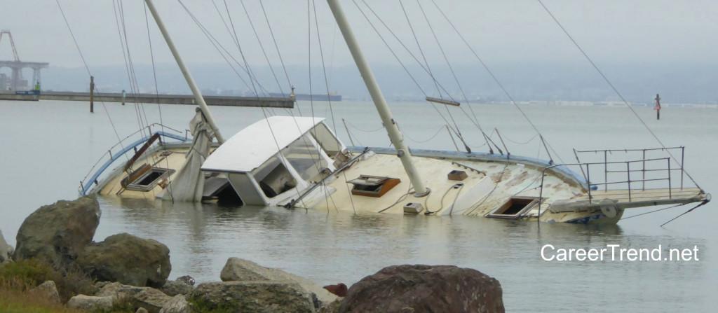 sinking-ship_Fotor_Fotor