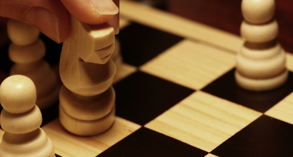 strategic_Fotor