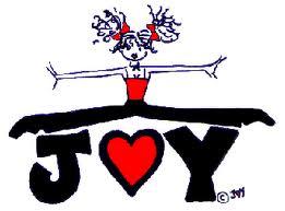 Job Seeker: Where's the Joy?