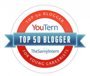 youtern badge 2 MSB2 300x253 Alliances, Partners and Blogging Collaborators