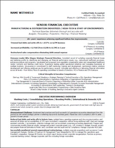 Executive Resume & Professional Resume Samples. How To Resume. Resume Objective For Business Administration. Experienced Auditor Resume. Professionally Written Resume. High School Student Resume Objective. Hair Stylist Resume. Resume Samples For Software Engineers With Experience. Nanny Job Responsibilities Resume