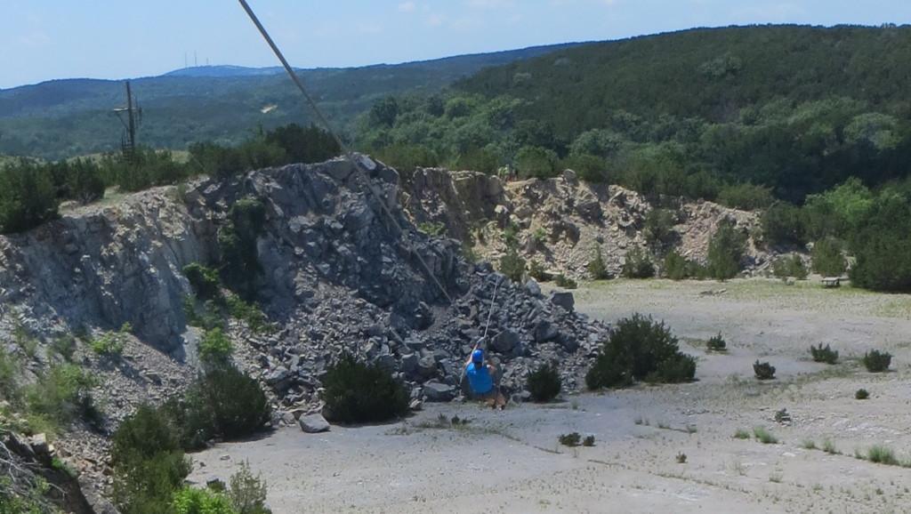 Ziplining_Rob, Canyon shot_3 - blog