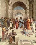 The Aristotle Approach to Your Job Search