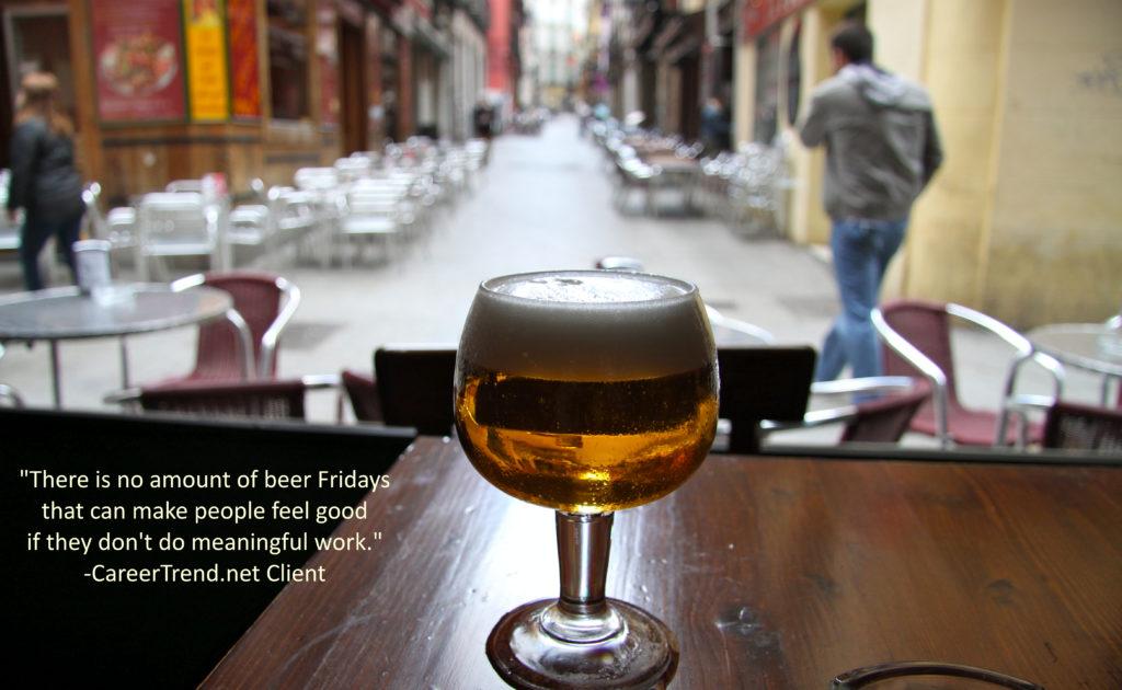 beer_fotor