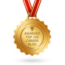 career_blogs_award