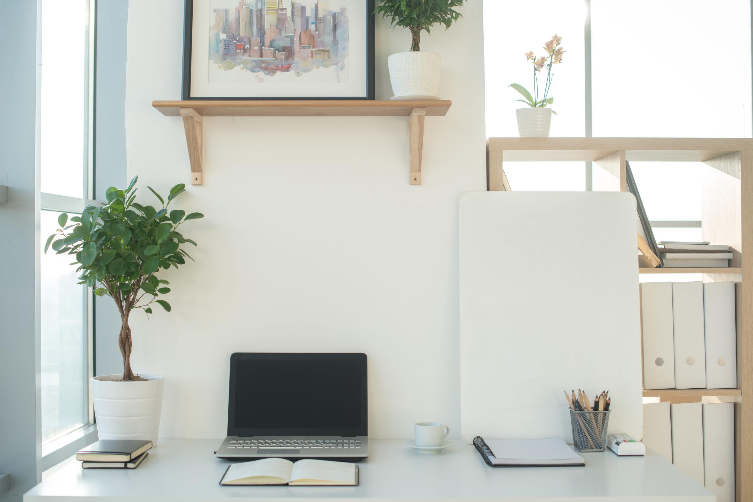 Top Executive Resume Writing Service Expert Executive Resume Writer