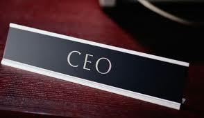 Executive Resumes: Unique Career Vessels