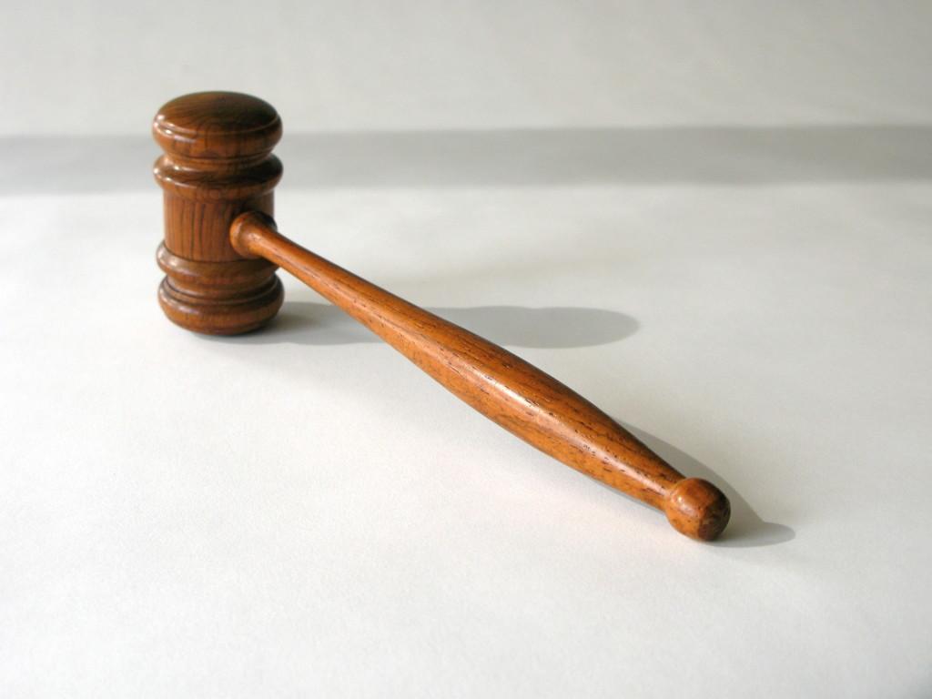 Why Legislating Resume Writing Is Wrong