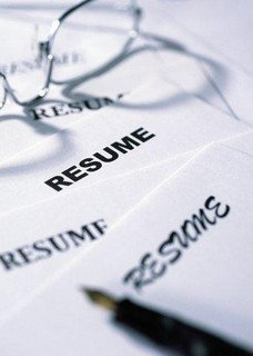 How to Demonstrate Company Cultural Fit In Your Resume