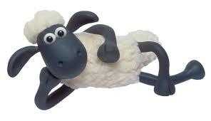 Overcoming Sheepish Resume Tactics